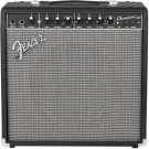 Fender Champion 40 Guitar Amp Combo