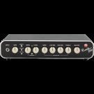 Fender - Rumble 800 HD Bass Amplifier