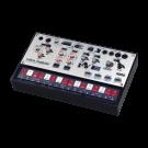 Korg Volca Modular Semi-Modular Analog Synthesize