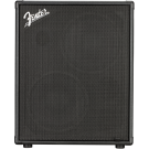 Fender - Rumble 210 BLK/BLK Extension Cabinet