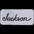 Jackson Car Sunshade