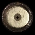 Paiste - 32 Planet Gong E2 Nibiru