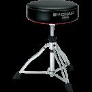 Tama HT430B Round Rider Drum Throne