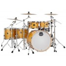 Mapex Armory 6 Piece Shell Pack in Desert Dune