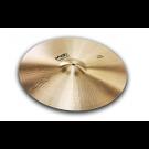"Paiste 17"" Formula 602 Thin Crash Cymbal"