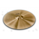 "Paiste 17"" Formula 602 Medium Universal Cymbal"