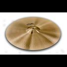 "Paiste 19"" Formula 602 Medium Universal Cymbal"