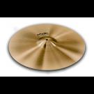 """Paiste 18"""" Formula 602 Heavy Universal Cymbal"""