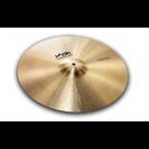 "Paiste 16"" Formula 602 Paper Thin Crash Cymbal"