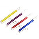 Trophy Slide Whistle Swanee flute