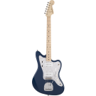 Fender − Made in Japan Hybrid Jazzmaster, Maple Fingerboard, Indigo