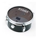 Tama TMP8S Practice Drum with Mesh
