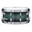 "Tama 14""x 6.5"" Starclassic Performer Maple/Birch Snare Drum"