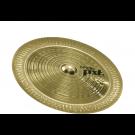 """Paiste PST3 18"""" China Cymbal"""
