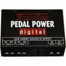 Voodoo Lab Digital Pedal Power