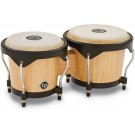 LP 601NY Bongos Natural ( pair )