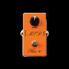 MXR 74 Vintage Phase 90 Pedal