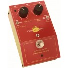 Chandler Little Devil Colored Boost Pedal