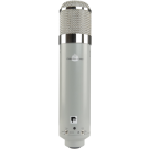 Chandler REDD Tube Microphone with inbuilt REDD pre