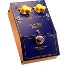 Chandler Germanium Drive Pedal