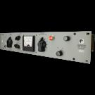 Chandler RS124 Valve Compressor