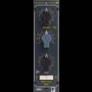 Chandler TG12345 MkIV EQ 500 Series
