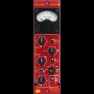 Chandler Little Devil Compressor 500 Series
