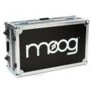 Moog Sub37 ATA Road Case