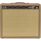 Fender 62 Princeton Chris Stapleton Signature Edition Guitar Amp