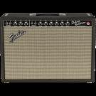 Fender - 64 Custom Deluxe Reverb Guitar Amplifier - 1 Only