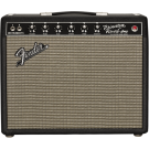 Fender '64 Custom Princeton Reverb 240V AU