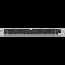 Behringer MDX2600 v2 Compressor Gate Signal Processor