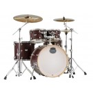 Mapex Mars s/pack 22 10 12 16 14S Fast Driftwood