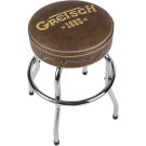 "Gretsch 1883 Barstool, 24"""