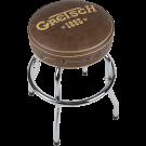 "Gretsch 1883 Barstool, 30"""