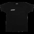 Gretsch Electromatic T-Shirt, Black, S