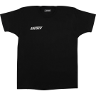 Gretsch Electromatic T-Shirt, Black, M
