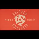 Gretsch Car Sunshade