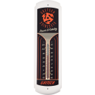 Gretsch Power & Fidelity™ Tin Thermometer