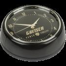 Gretsch Power & Fidelity™ Retro Wall Clock