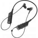 Audio Technica ANC40BT In-Ear Noise Cancelling Headphones With Bluetooth