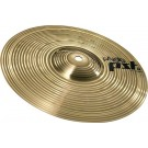 "Paiste - 20"" PST5 Medium Ride Cymbal"
