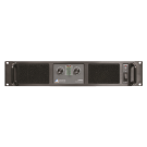 Australian Monitor AMB600 - 2 x 300W Power Amplifier