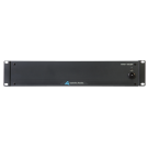 Australian Monitor AMC+1202P - 2 x 120W Power Amplifier