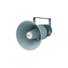 Australian Monitor ATC10 - Horn