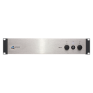 Australian Monitor AV2-4P - 2 x 200W Power Amplifier