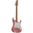 Ibanez AZ2204 HRM Prestige Electric Guitar W/Case