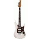 Ibanez AZ2204N AWD Prestige Electric Guitar W/Case