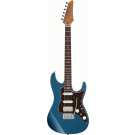 Ibanez AZ2204N PBM Prestige Electric Guitar W/Case