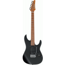Ibanez AZ2402 BKF Prestige Electric Guitar W/Case